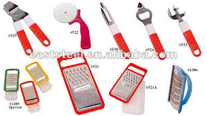 kitchen tools and equipment pictures of different kitchen tools home design ideas essentials