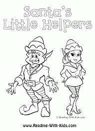 christmas coloring pages girls kids coloring