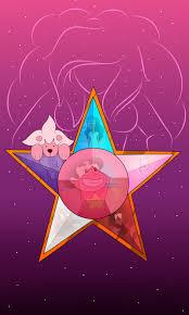imagenes de steven universe wallpaper steven universe garnet by o0 rock leone 0o on deviantart steven