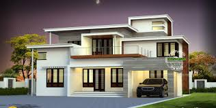 modern box type house design types of home designs kunts