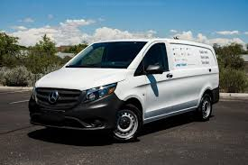 lexus v8 vito find cars for sale in peoria az