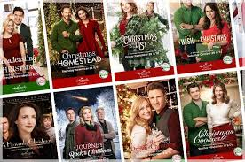 a super white christmas the hallmark channel gives us tv u0027s most