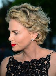 hairdressing styles 76 year old with long hair 12 amazing short hairstyles for 2015 charlize theron short