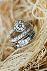 customize wedding ring 133 best engagement rings images on engagement rings