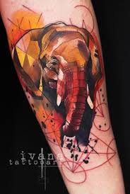 162 best tattoos images on pinterest design drawings and ink