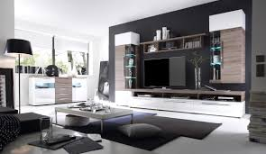 Wohnzimmerm El Weiss Grau Wohnzimmer Modern Schwarz Weiß Grau Mxpweb Com