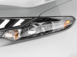nissan murano headlight replacement 2009 nissan murano latest news features and reviews