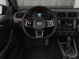 Volkswagen Jetta 2002 Interior Features Of 2016 Volkswagen Jetta Gli Vs Golf Gti