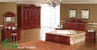 Red Oak Bedroom Furniture by Bedrooms Solid Dark Wood Bedroom Furniture Modern Solid Wood