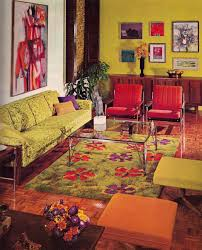 Best Home Decor Blogs Uk by Vintage Home Decor Blog Interesting What Is Brocante U Why Is It