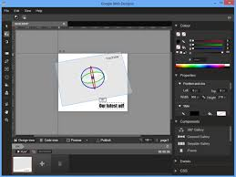 web design software freeware freeware html editors
