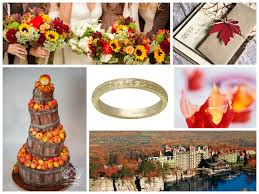 autumn wedding ideas inspiration board autumn wedding ideas from yellow gold wheat
