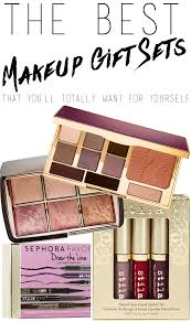 the best makeup gifts quinnfacemakeup tips tricks