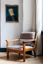 Jerusalem Furniture Store Philadelphia by 221 Best Superhotels Images On Pinterest Bunkhouse Texans And