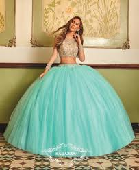 dresses for a quinceanera two quinceanera dress by ragazza fashion b88 388 abc fashion