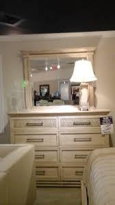 Homestyle Furniture Kitchener 46 Best Panama Jack Home Images On Pinterest Panama Jack O