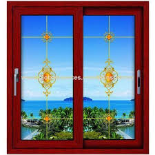 china aluminum windows grill designs india home on global sources
