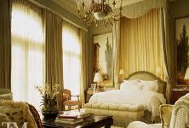 Traditional Master Bedroom Design Ideas Traditional Master Bedroom Design Ideas Pictures Zillow Digs