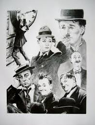 80 best charly chaplin images on pinterest charlie chaplin