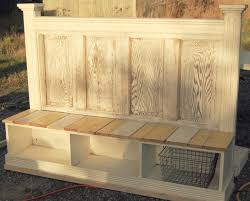 Build A Headboard by How To Make A Door A Headboard 27 Beautiful Decoration Also