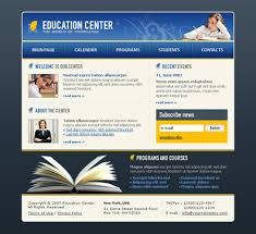 templates for website free download in php school collage university sle exle free website templates