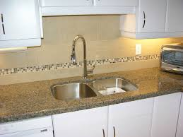 kitchen backsplash tiles toronto quartz countertop with backsplash kitchen toronto by caledon
