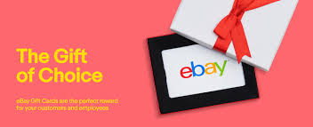 gift cards in bulk b2b gift card bulk ordering ebay gift cards ebay