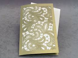 henna invitation invitation card grande shaadi henna custom design wedding