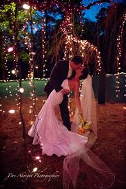 Norfolk Botanical Garden Lights 100 Best Nbg Wedding Ceremonies Images On Pinterest Backyard