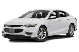 chevy malibu for sale in massachusetts colonial of acton