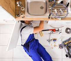 Home Plumbing Inspection Checklist by How To Check Your Plumbing American Family Insurance