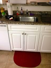 coffee tables gel kitchen mats walmart kitchen floor mats bed