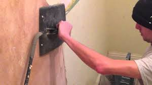 how to remove wallpaper youtube