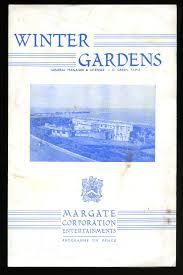 rare u0026 secondhand books rare u0026 used textbooks rare u0026 out of