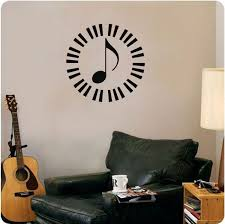 Musical Note Decorations Art Deco Table Decorations Picture More Detailed Picture About