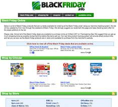 will all of best buy black friday deals be available online black friday 2009 the awesomer
