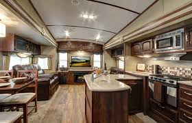Alaska travel trailers images Keystone outback travel trailer abc rv sales rvs campers jpg