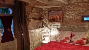 chambre d hote abritel les chambres d hotes en lot et garonne annuaire et carte