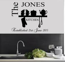 kitchen decals for walls the important of kitchen wall decals stencils for walls kitchen innovative ideas stencils for walls