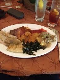 b j s seafood darien ga buffet restaurant food