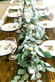 another view of center pieces wonderful country table centerpieces ideas simple kitchen