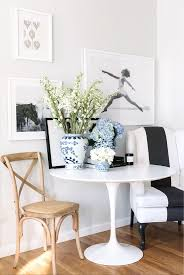 docksta table 59 best tulip table images on pinterest dining table u0026 chairs
