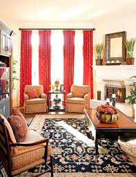Burnt Orange Curtains Amazon Curtains Sale Bright Orange Living Room Curtain Lively And