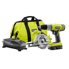 black friday home depot power tools best 25 ryobi scroll saw ideas on pinterest craftsman scroll