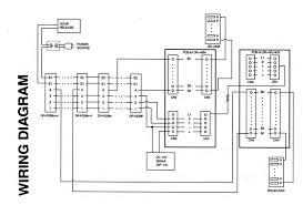 commax audio intercom for 8 apartment building dr 8um x1 dp ss