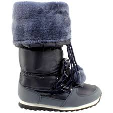 s waterproof boots s waterproof winter boots mount mercy