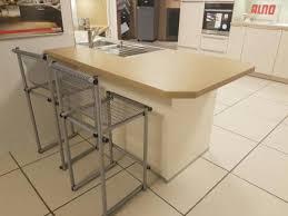 wellmann küche wellmann küchen test rheumri wellmann küchen