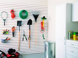 take back your garage with these fast organizing fixes hgtv u0027s