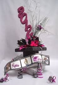 best creative table decoration ideas models party inspirational