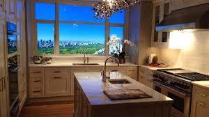 manhattan developer zeckendorf confident 130m penthouse will sell